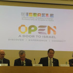 conferenza-stampa-open-a-door-to-israel-roma