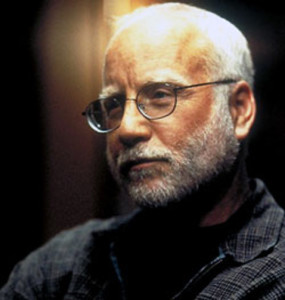 Richard-Dreyfuss_jpg_w478_h