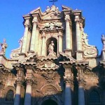 cattedrale-siracusa