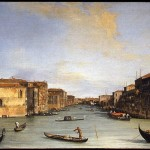 canaletto-fig-1