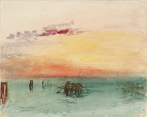 1-j_m_w_turner_venice-looking-across-the-lagoon-at-sunset-1840_preview